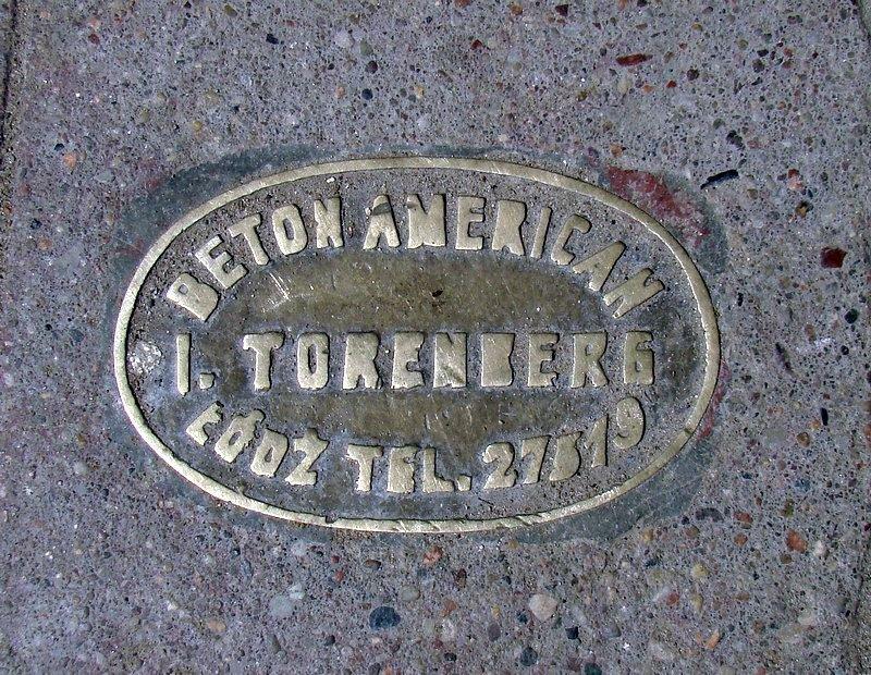 beton-american2