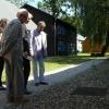 03_08_2011_w_muzeum_wlokiennictwa-013