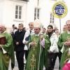 jasnagora_09-10-2011_01