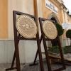jasnagora_09-10-2011_11
