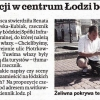 Dziennik Łódzki 2008-08-16