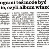 Dziennik Łódzki 2009-10-02