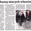 Dziennik Łódzki 2009-11-06
