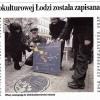 Gazeta Wyborcza 2009-03-21